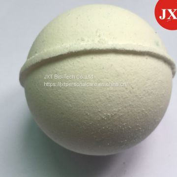 Hot Sale Bath Bomb/OEM Bath Bomb supplier