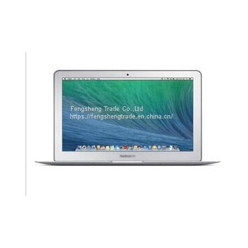 New Air Md711ll/B 11.6-Inch Mac Laptop (NEWEST VERSION)
