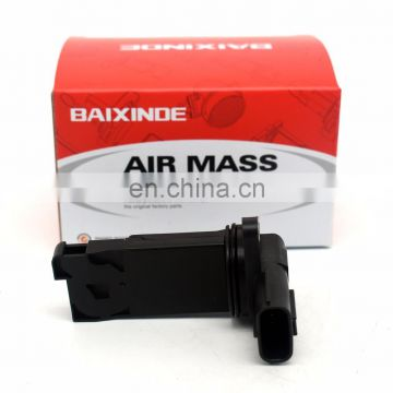 AIR FLOW SENSOR FOR MITSUBISHI OUTLANDER 2.0 1525A027