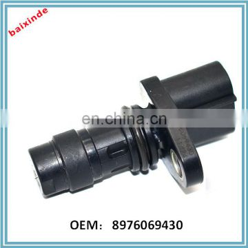 auto parts camshaft position sensori, OEM NO. 8976069430