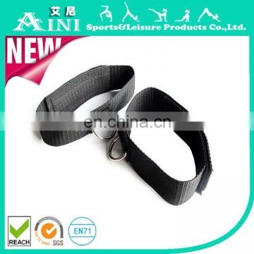 ANY-008 OEM custom Resistance bands for arms and legs