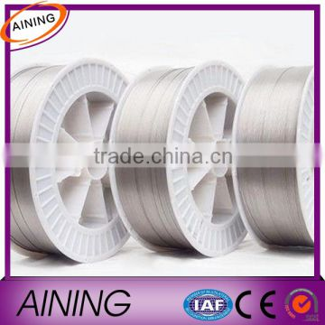 ER308L Stainless Steel Flux Cored Welding Wire