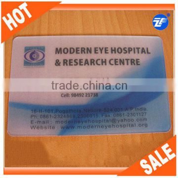 Guangzhou nice plastic transparent business cards of transparent guangzhou nice plastic transparent business cards colourmoves
