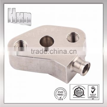 Professional factory supply good quality aluminum die casting with  anodizing parts , Quality Choice, Supplier's Ch