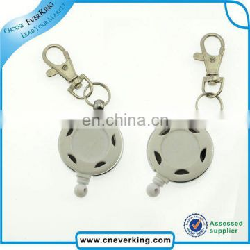 Hot sale cheap 2015 newest retractable lighter holder wholesales