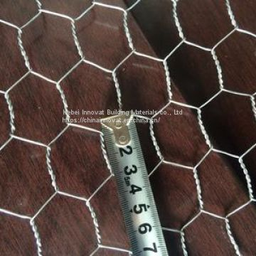 Welded forms gabion mesh gabion box reno mattress