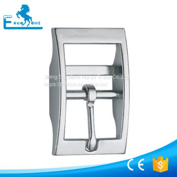 Zinc Alloy Steel Metal Buckles for dog collars