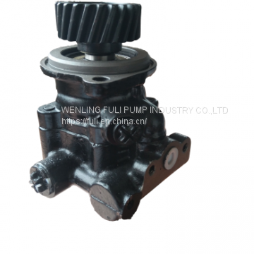 New Product power steering pump for Nissan PE6 475-03380
