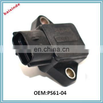 Auto parts Air Pressure Boost MAP Sensor OEM PS61-04