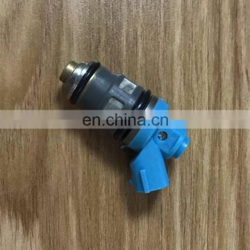 Auto fuel injector nozzle 23209-79115 for T oyota T.U.V Qualis Hilux