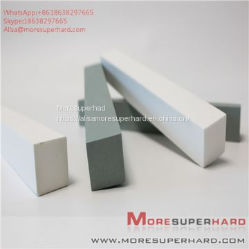 Sharpening stones are used for diamond cutter amending  Alisa@moresuperhard.com