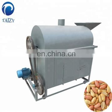 machinenuts corn small nut roasting machine  fryingpeanutequipment bakerymachine