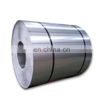 dx51d and sgcc steel plate 24 gauge galvanized steel coil to Serbia market