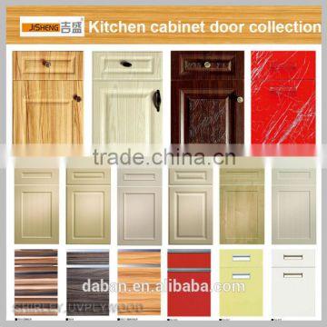 Solid Wood Pvc Mdf Frame Door High Gloss Acrylic Kitchen Cabinet Door Kitchen Cabinet Door Of Kitchen Cabinet Door From China Suppliers 100343399