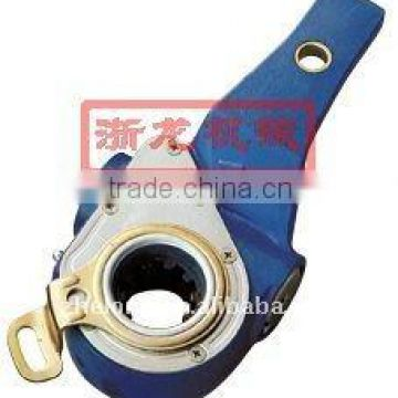 Haldex no  79467--high quality auto slack adjuster