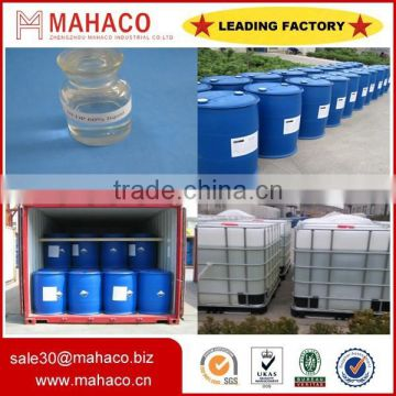 Factory supply highest quality HEDP