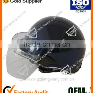 Estilo Casco Moto for Motorcycle Helmet