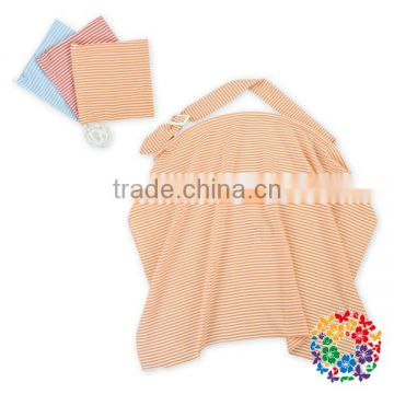 fashion designs cotton breastfeeding feeding nursing cover clothes mothers baby breastfeeding cover