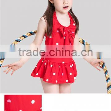 Plastic kids wear made in China ksw-8