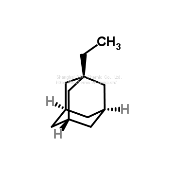 High purity of 5-Nitroindazole (CAS5401-94-5)with best price and best service