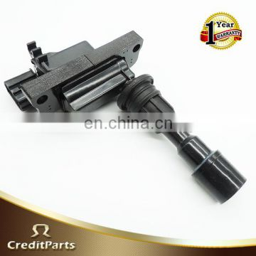 New Ignition Coil ZL0118100 for M-azda