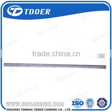 Hot selling cemented carbide rod with high quality cemented carbide rod cemented carbide rod