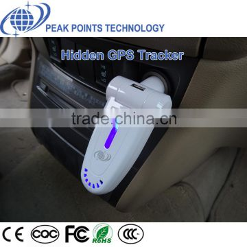 sim card gps car tracker gps vehicle tracking device