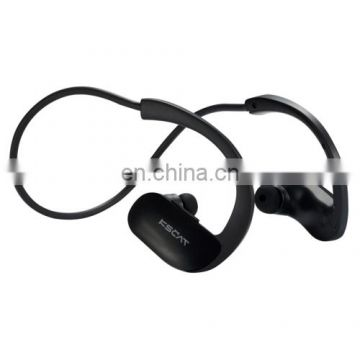 Wholesale 2016 Highest Speed Bluetooth EDR Headset