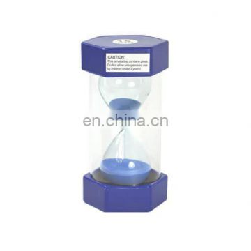 New Design 30 10 Second 24 Hour Sand Timer
