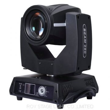 10R Beam 280w Moving Head