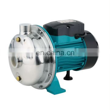 single phase high pressure  jet booster water supply pump