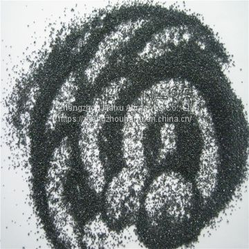 Factory Direct of Chromite sand use for glass industry