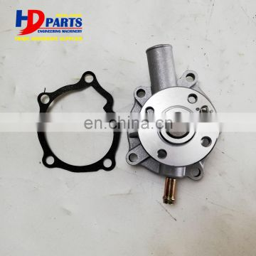 For Tractor Diesel Engine Spare Parts D905 Cooling Water Pump 1G820-73030