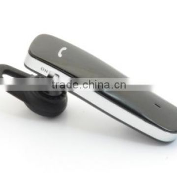 ear hook bluetooth headset ,2015 china wholesale sport neckband bluetooth stereo headset - G25