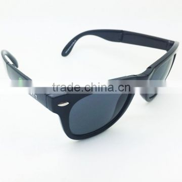 folding sunglasses custom logo sunglasses plastic sunglasses                                                                                                         Supplier's Choice