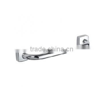 OEM FOR KOHLER MANUFACTURER ELEGLANT GRAB BAR WITH CHROME FINISH