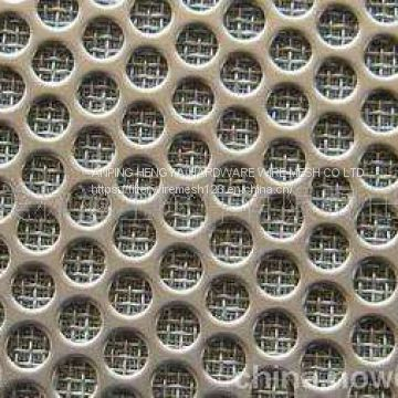 sintered wire mesh,filter wire mesh,filter disc,filter cloth,filter screen
