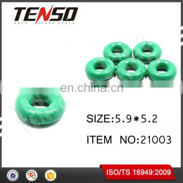 O-ring Viton China Manufacturer All kinds