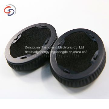 Replacement ear cushions original quality ear pads headphone cover For Studio Headphones ear pads cushions