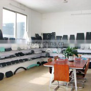 Foshan City Heart To Heart Manufacturer
