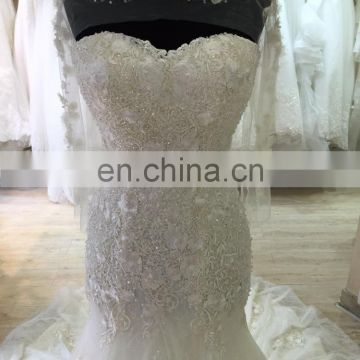 detachable lace long sleeves to add to wedding dress