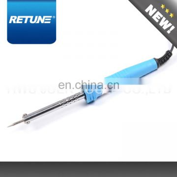 soldering iron goot high quality soldering iron