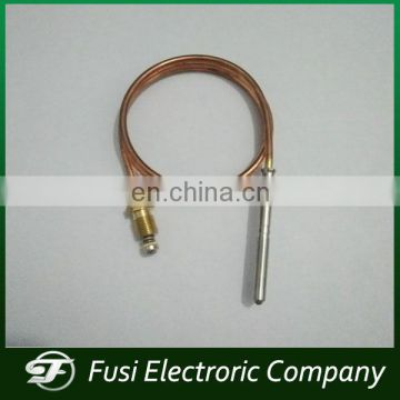 Manufacturer of thermocouple connector