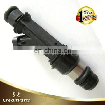 diesel fuel injector nozzle for sale 25334150
