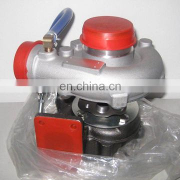 711229-5001 turbocharger