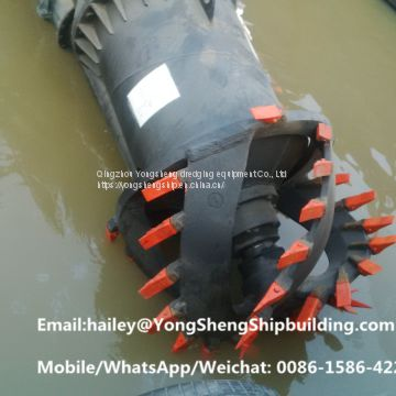 Sell Dredger Pump