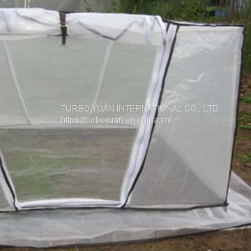 Cheap price 50 mesh anti insect netting / insect screen mesh for sale