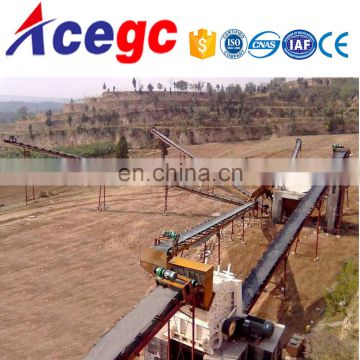 Tinny sand recover machine,vibrating sand dewater machine,mineral dewater equipment