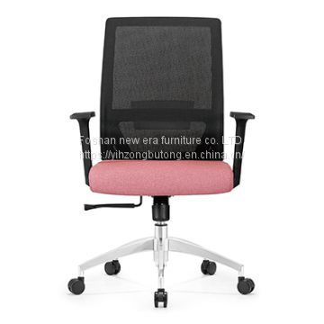 Foshan office chair factory direct sale Z - E303 contracted computer chair swivel chair