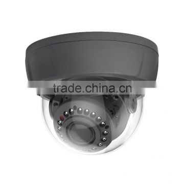 Waterproof/Weatherproof Special Features and CMOS Sensor wireless 1080p hd ip cctv security camera